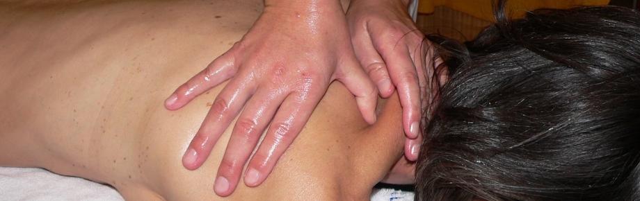 massaggi ad Acqui Terme