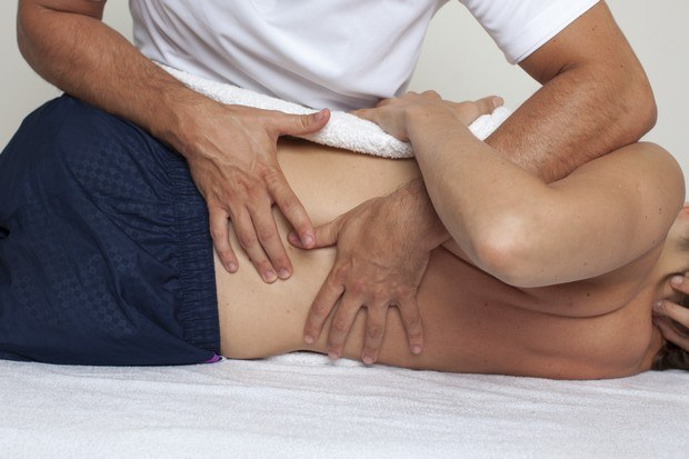 osteopatia milano