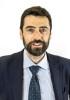 Dott Andrea Barbanera Neurochirurgo