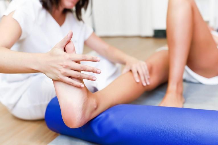 fisioterapia-centro-fisiosteo