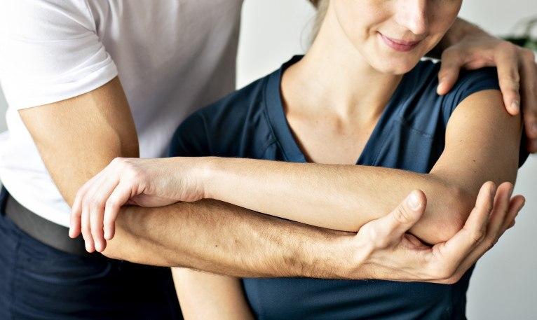 fisioterapia-trattamenti-acqui-terme-milano