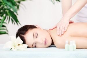 massaggi rilassanti ad Acqui Terme
